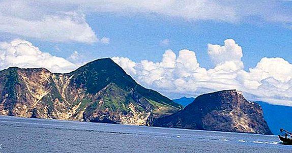 미국 동부 해안 최고의 휴가지 10 곳