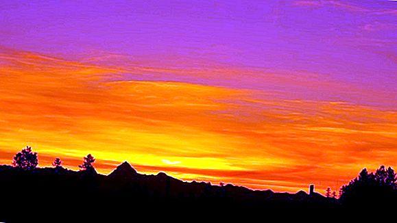 9 Vacanțe de top în Wilderness Wilderness Ranch