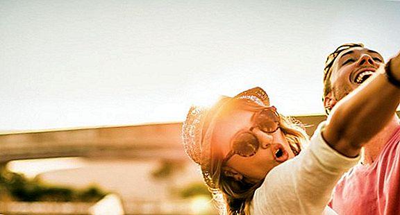 플로리다 올랜도에서 즐길 수있는 최고의 15 가지