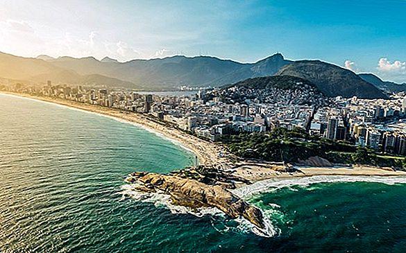 12 Dintre cele mai bune plaje din Puerto Rico