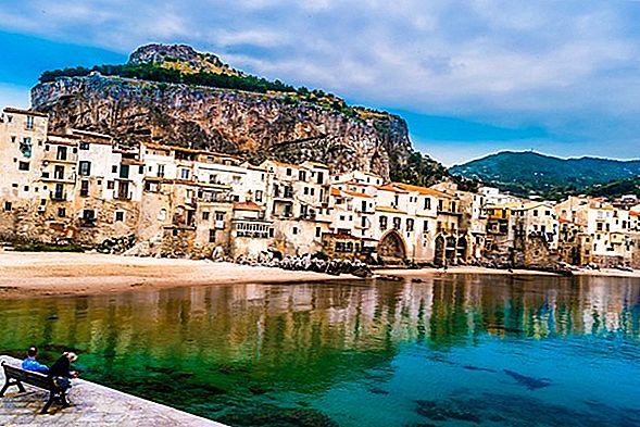 11 Cele mai frumoase orașe mici din Portugalia