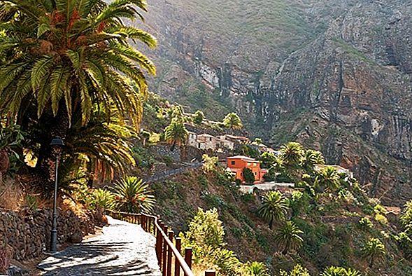 9 Cele mai bune lucruri de făcut în Tenerife, Insulele Canare