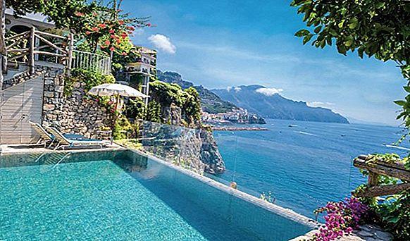 I 10 migliori hotel e resort sulla spiaggia di Fort Lauderdale