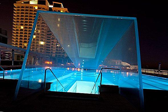 14 เมืองที่สวยที่สุดในฟลอริดา