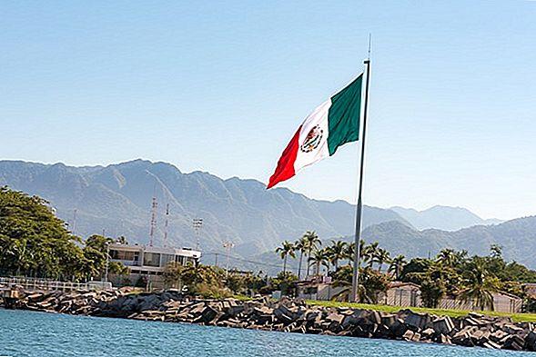 멕시코 푸에르토 페나 스코 7 개 최고의 호텔
