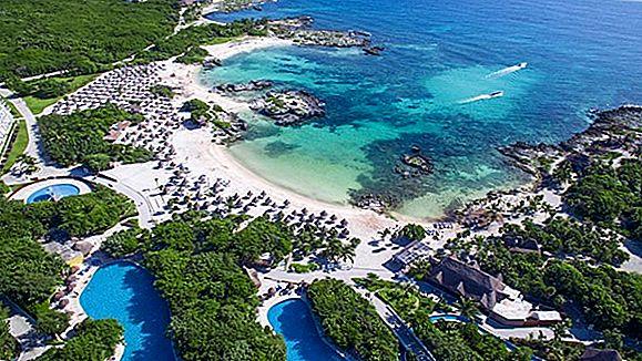 8 Cele mai bune stațiuni all-inclusive din Cabo San Lucas