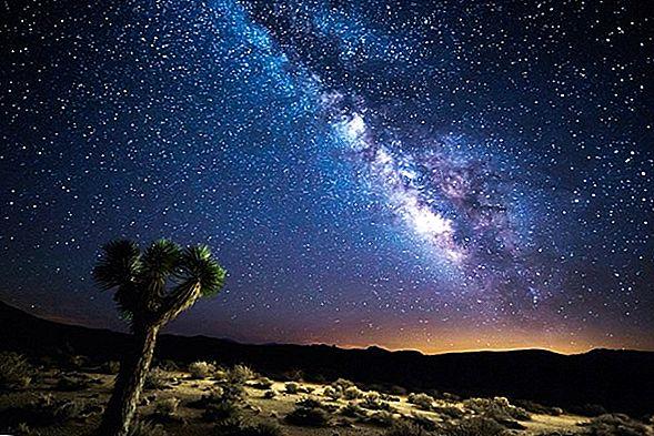 ชมหุบเขาลึกที่สุดในสหรัฐอเมริกาที่ Hells Canyon