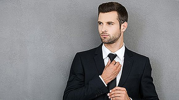 Look Sharp - Dave's Travel Clothes for the Guys