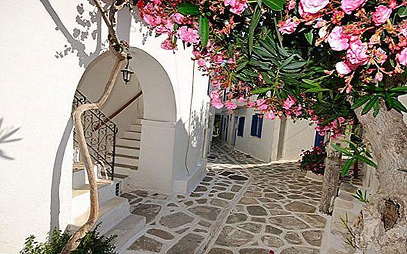 10 Cele mai romantice orașe de coastă italiene romantice pentru cupluri
