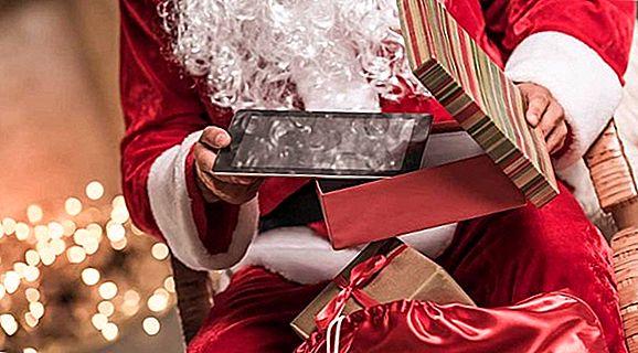 9 Cele mai bune destinații de Crăciun din Statele Unite