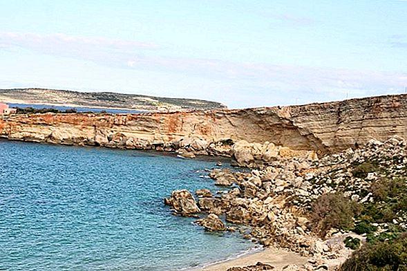 O zi perfectă în Paradise Bay