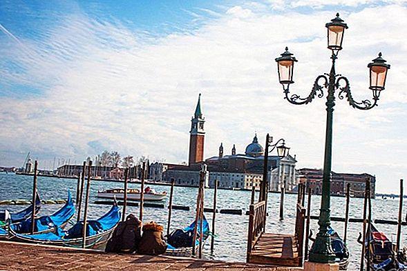 Unde să stai la Veneția (2019) Un ghid pentru cele mai bune cartiere - #2
