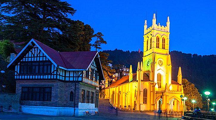 12 Top Touristenattraktionen in Santa Cruz und einfache Tagesausflüge