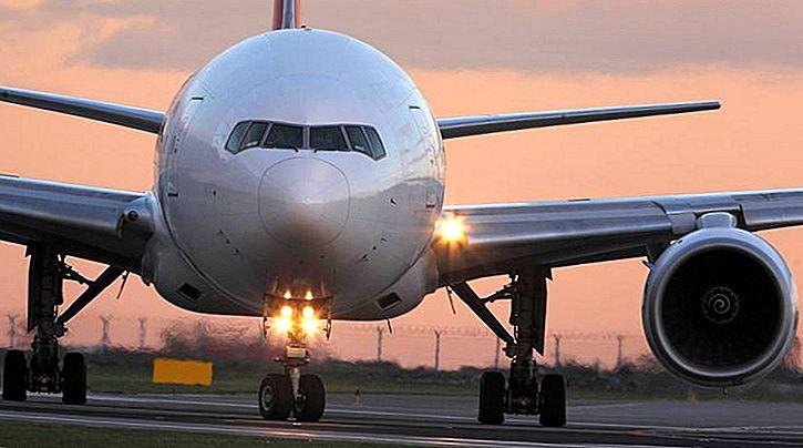 IndiGo, Air India Express среди пяти самых дешевых авиакомпаний мира