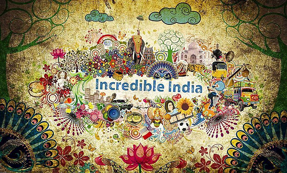 Дорогой господин Моди, можем ли мы надеяться на невероятную Индию сейчас?