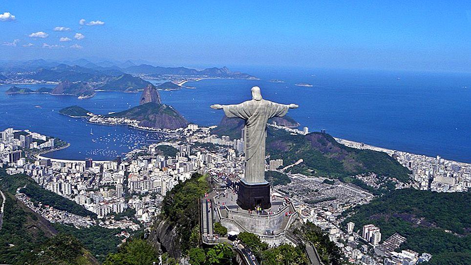 FIFA 2019 - Was Sie in Brasilien nicht verpassen dürfen!