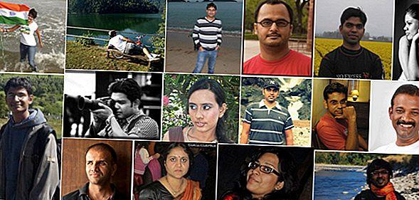 Бенгалуру-Панджим-Бенгалуру: Великий побег