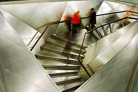 バルセロナのトップ美術館とギャラリー