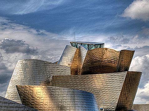 どのような目が見えますか:世界で最も美しい建物
