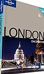 Oameni obișnuiți: spațiile verzi din Londra