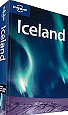 พิพิธภัณฑ์อวัยวะเพศไอซ์แลนด์