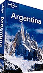 10 lucruri de făcut în Patagonia
