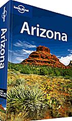 Arizona Old Westのトップ5の経験