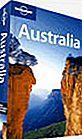Insiderveiledning til Yarra Valley: vin, mat, kunst og ... vin