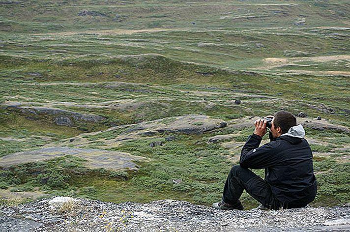 12 atracții turistice de top în Safranbolu