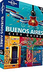 カウボーイ文化:アルゼンチンのエスタンシアに滞在