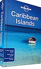 Top 8 orașe din Caraibe