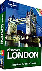 วันที่แสนสุขในกรุงลอนดอน