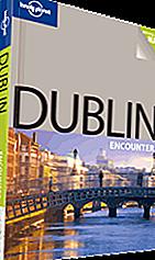 Bugetul sau suflul - un ghid bun pentru Dublin