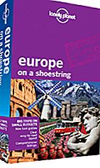 Cum să călătoriți în Europa