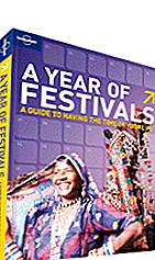 Cele mai bune festivaluri de vară din Europa