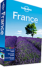 ขับรถเส้นทาง Route des Grands Crus ของ Burgundy