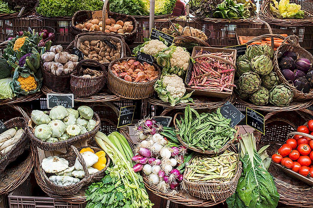 Gourmet Dordogne: hvordan du får mest mulig ut av en av Frankrikes beste foodie-regioner