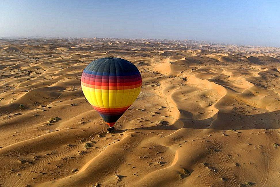 24 de ore în Dubai: cum să ai o zi perfectă în emirate - Lonely Planet