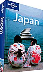 Kōyō: Japans høsteksplosjon av farge