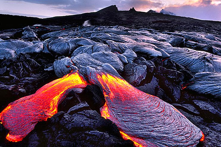 Top 10 experiențe pe Insula Big Hawaii