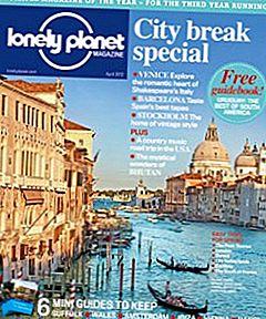 Explorând misterele din Sicilia