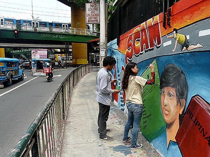 Mumbai-Panchgani-Mumbai: Drumurile Țării, Ia Acasă