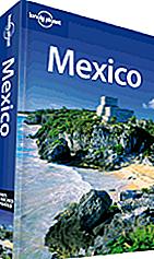Splash subteran! Râurile subterane din Mexic.