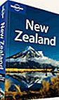 Noua Zeelandă are cele mai bune experiențe alimentare