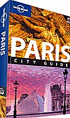 Touring Paris 'สุสานที่มีคุณค่าทางประวัติศาสตร์