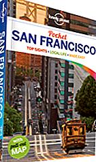 San Francisco cu telecabină