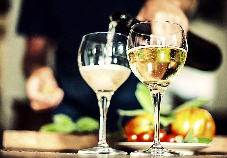 En vin-elskers guide til Italia