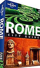 สุดยอด 5 สิ่งมหัศจรรย์โบราณในกรุงโรม