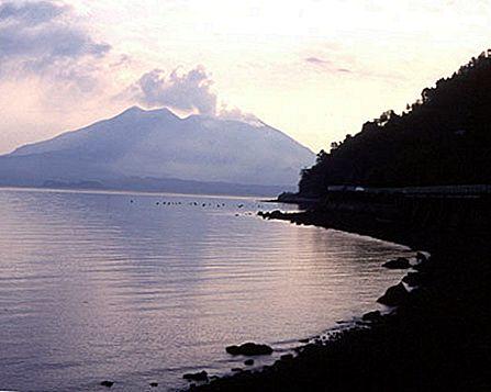 Kagoshima: Hawaii din Japonia