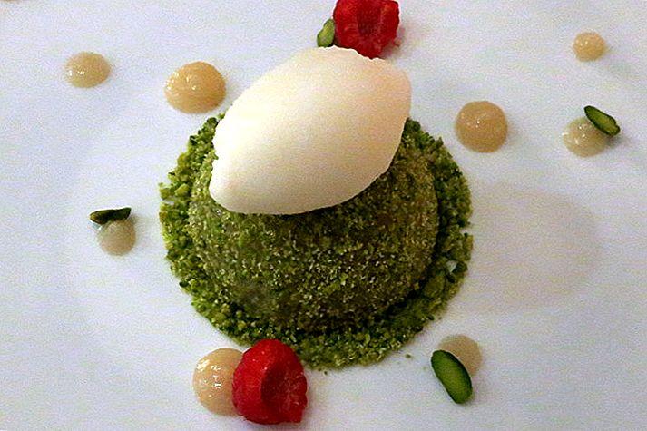 Palma på en tallerken: hvor å spise i Mallorca hovedstad